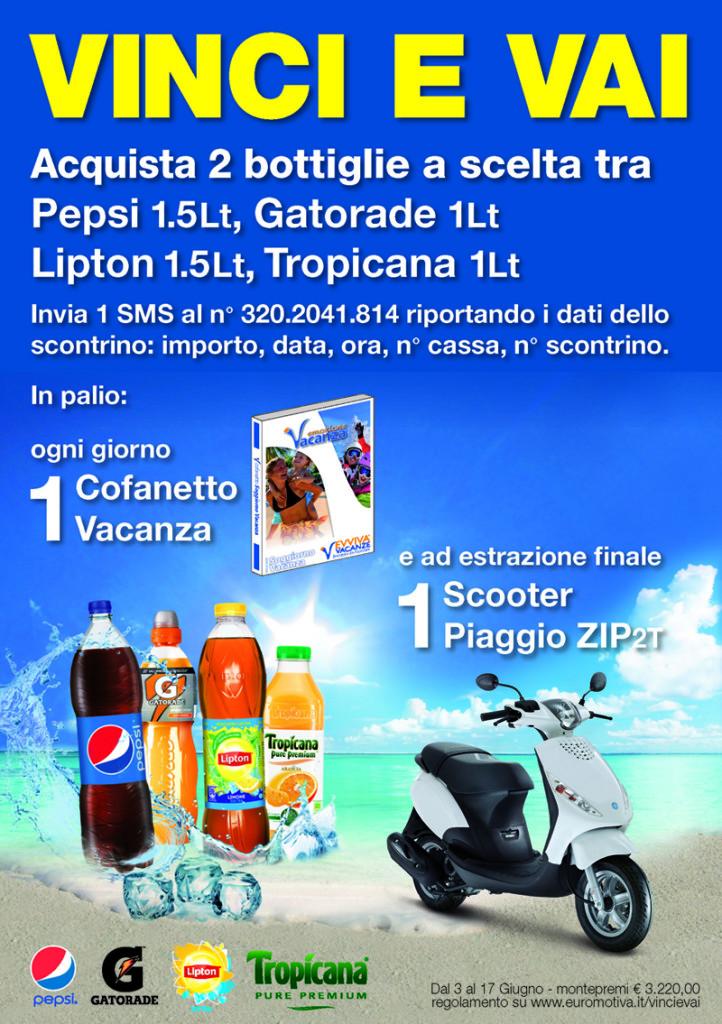 0128 Volantino A5 (Vinci e Vai) A2_Pagina_1