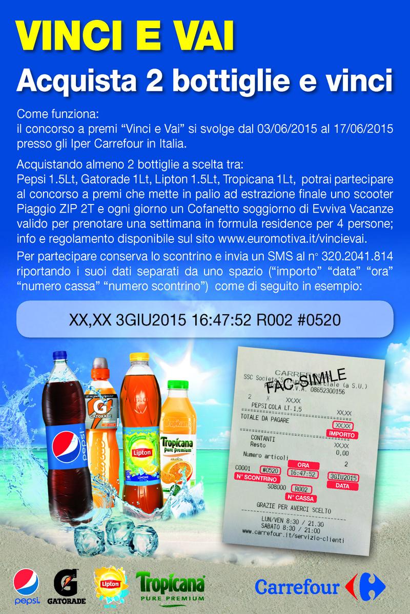 0128 Volantino A5 (Vinci e Vai) A2_Pagina_2