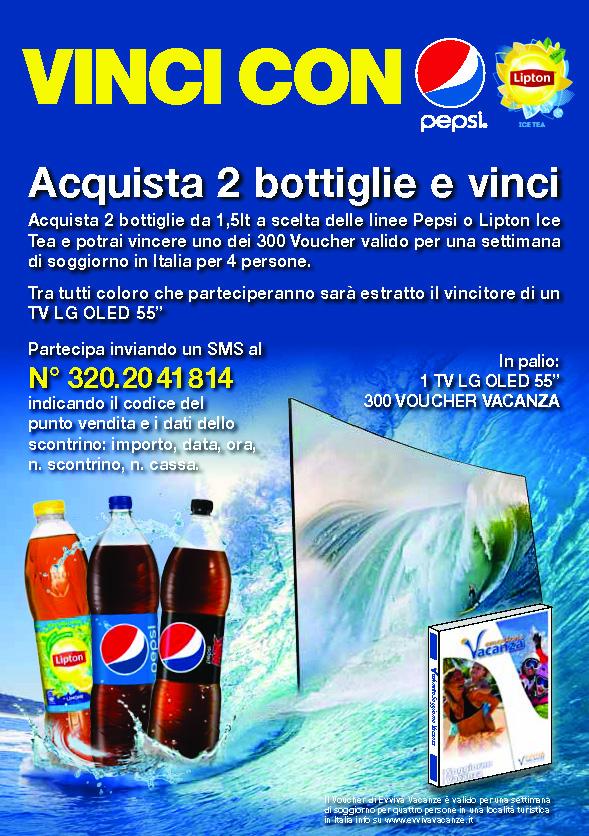 0127 (def) Volantino A (148x210mm A5) Pepsi+Lipton_Pagina_1